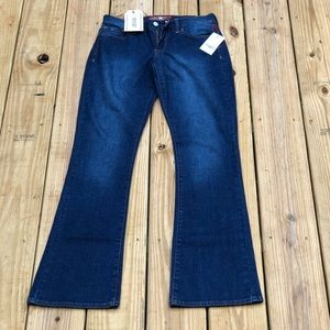 Lucky Brand Sofia Boot Cut Jeans Size 2/26